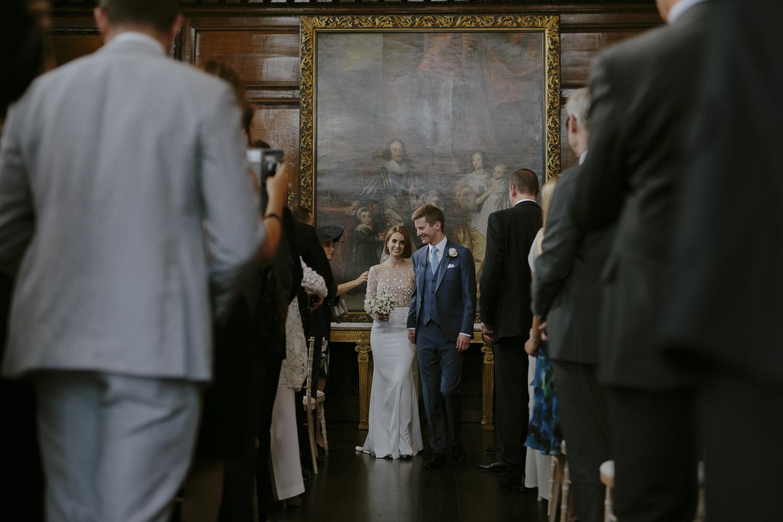 Royal-hopital-chelsea-wedding-29.jpg
