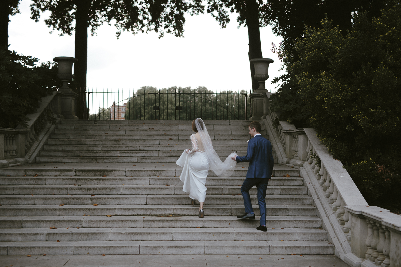 Royal-hopital-chelsea-wedding-31.jpg