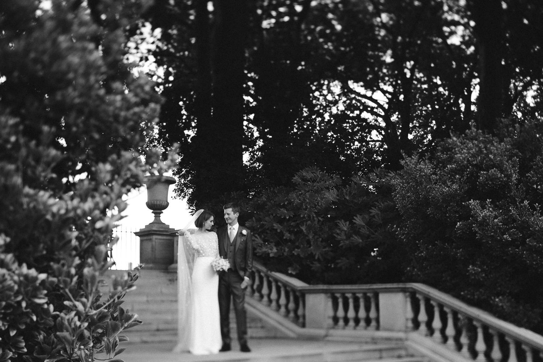 Royal-hopital-chelsea-wedding-32.jpg