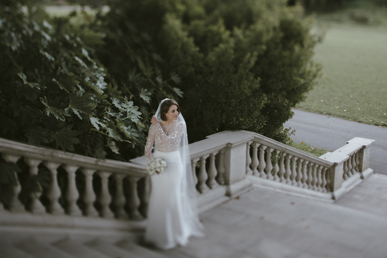 Royal-hopital-chelsea-wedding-33.jpg