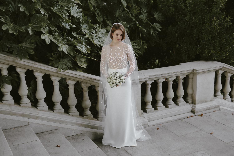 Royal-hopital-chelsea-wedding-35.jpg
