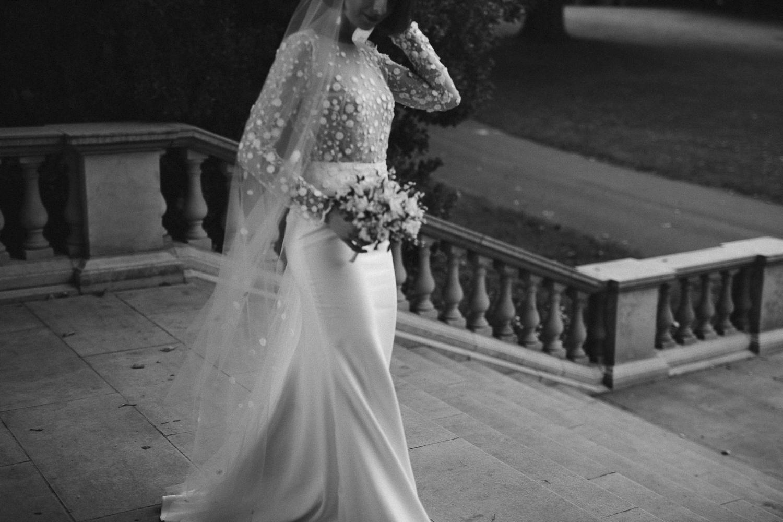 Royal-hopital-chelsea-wedding-36.jpg