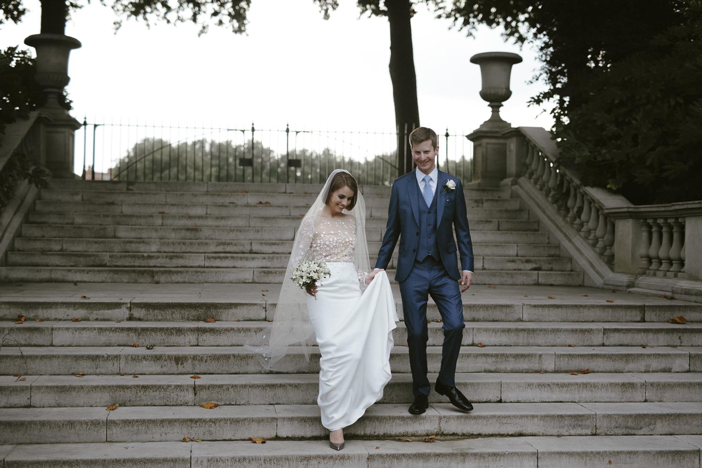 Royal-hopital-chelsea-wedding-37.jpg