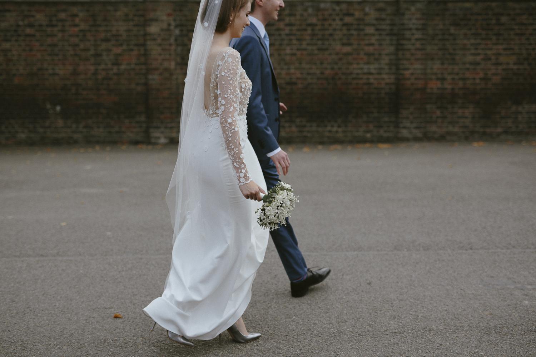 Royal-hopital-chelsea-wedding-38.jpg