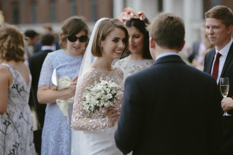 Royal-hopital-chelsea-wedding-40.jpg