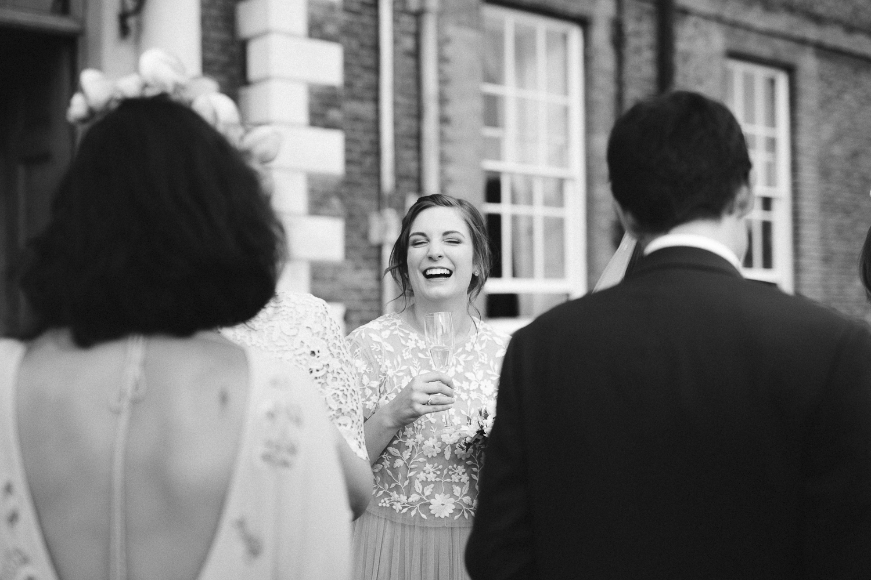Royal-hopital-chelsea-wedding-41.jpg