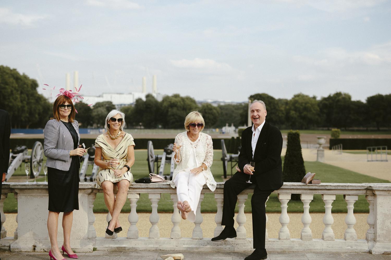 Royal-hopital-chelsea-wedding-43.jpg