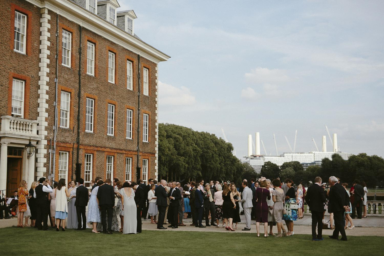 Royal-hopital-chelsea-wedding-45.jpg