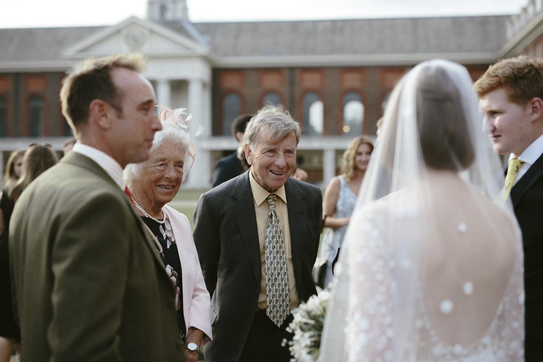 Royal-hopital-chelsea-wedding-47.jpg
