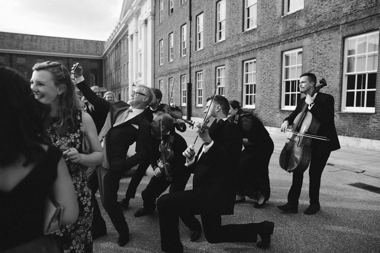 Royal-hopital-chelsea-wedding-48.jpg