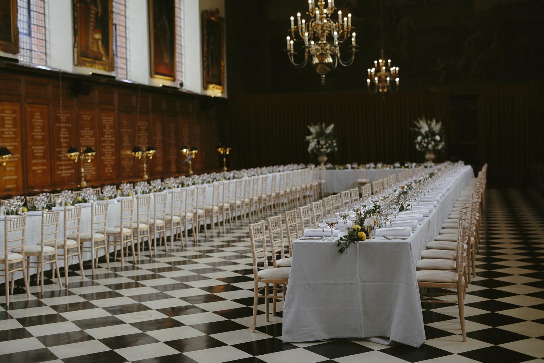 Royal-hopital-chelsea-wedding-50.jpg