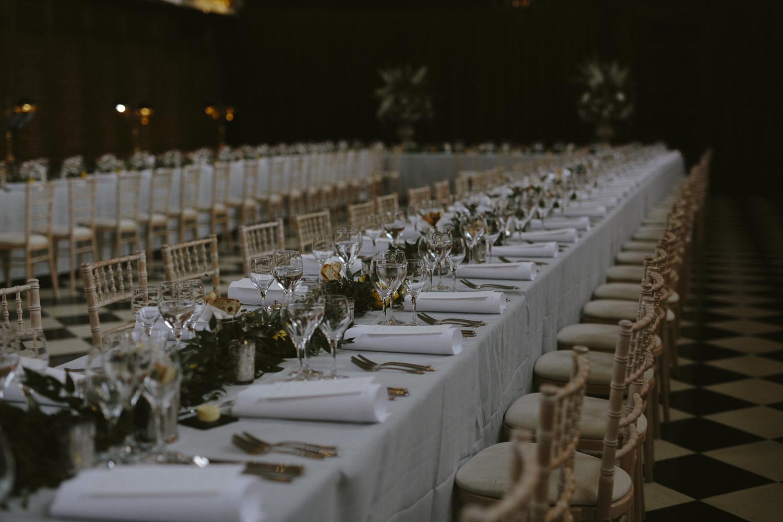 Royal-hopital-chelsea-wedding-53.jpg