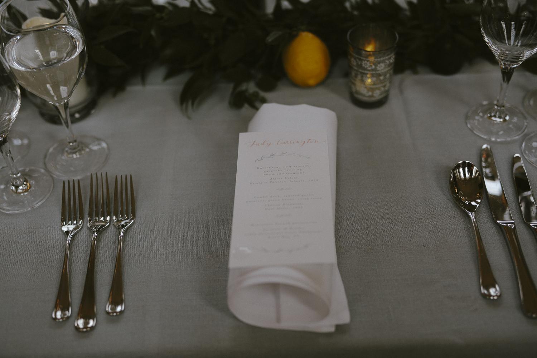 Royal-hopital-chelsea-wedding-54.jpg