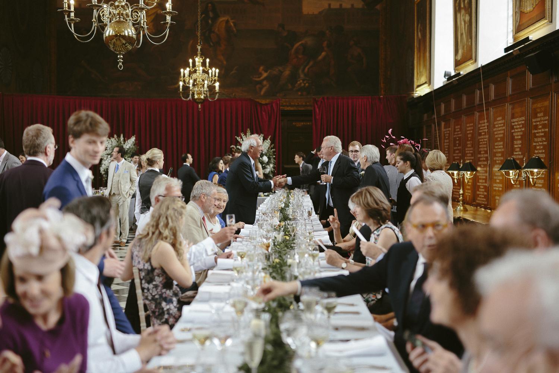 Royal-hopital-chelsea-wedding-59.jpg