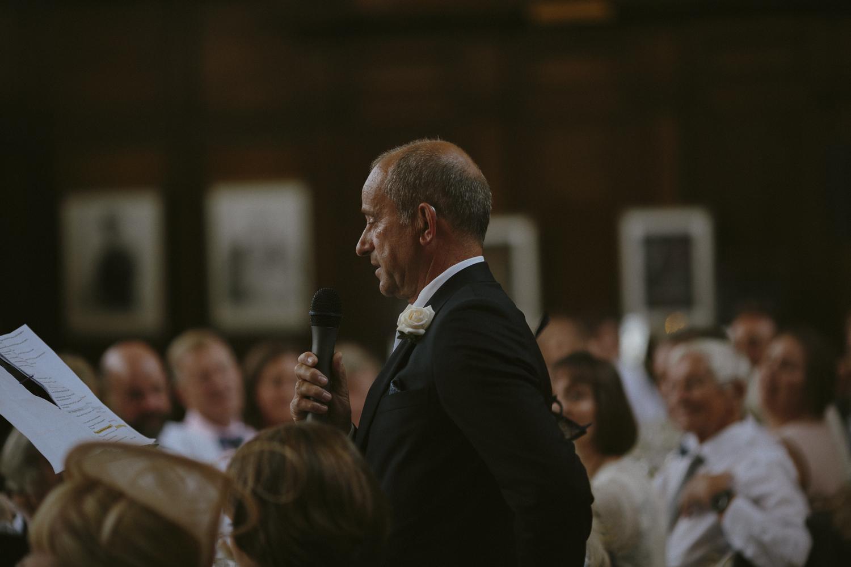 Royal-hopital-chelsea-wedding-62.jpg