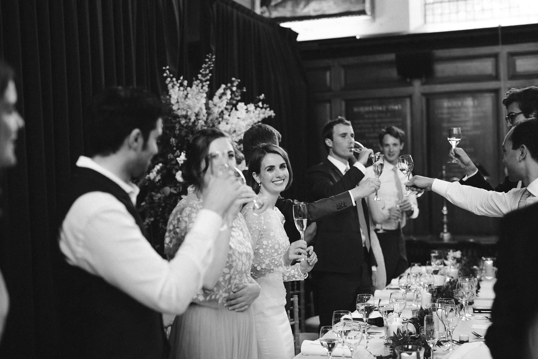Royal-hopital-chelsea-wedding-67.jpg