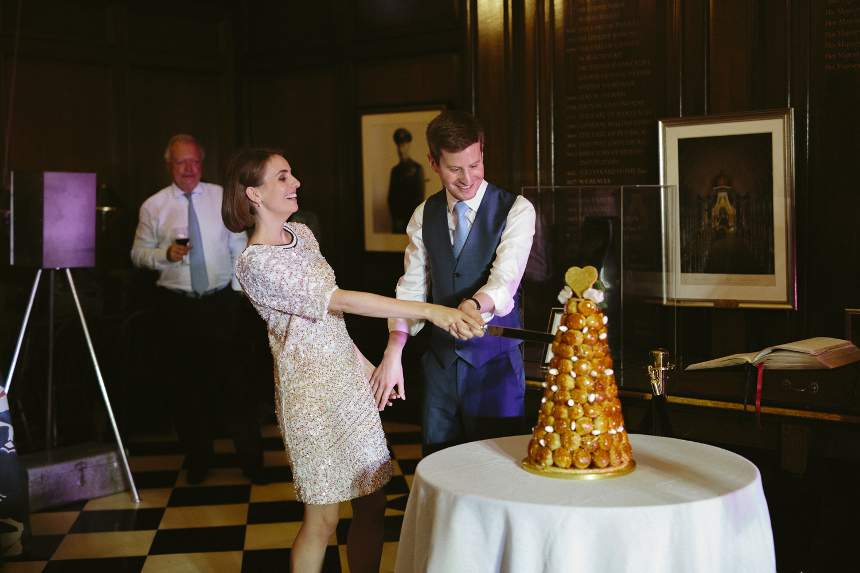Royal-hopital-chelsea-wedding-69.jpg