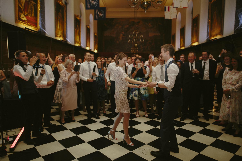 Royal-hopital-chelsea-wedding-70.jpg