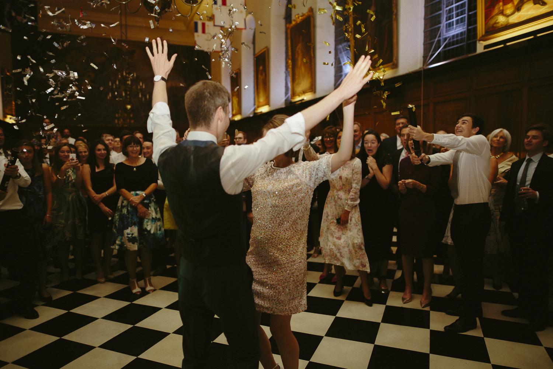 Royal-hopital-chelsea-wedding-71.jpg
