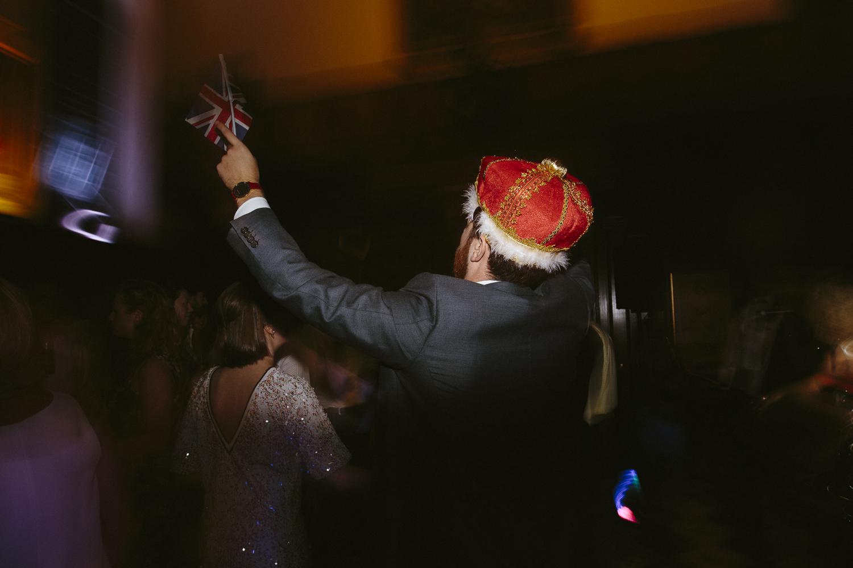 Royal-hopital-chelsea-wedding-76.jpg