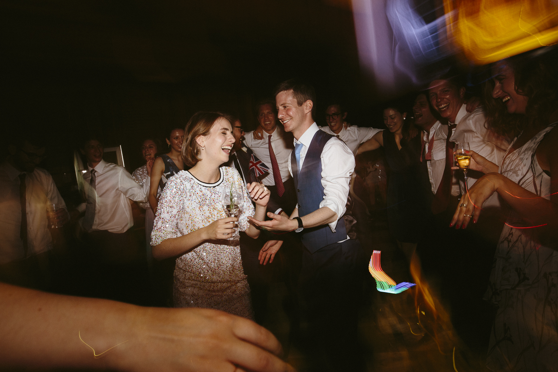 Royal-hopital-chelsea-wedding-81.jpg