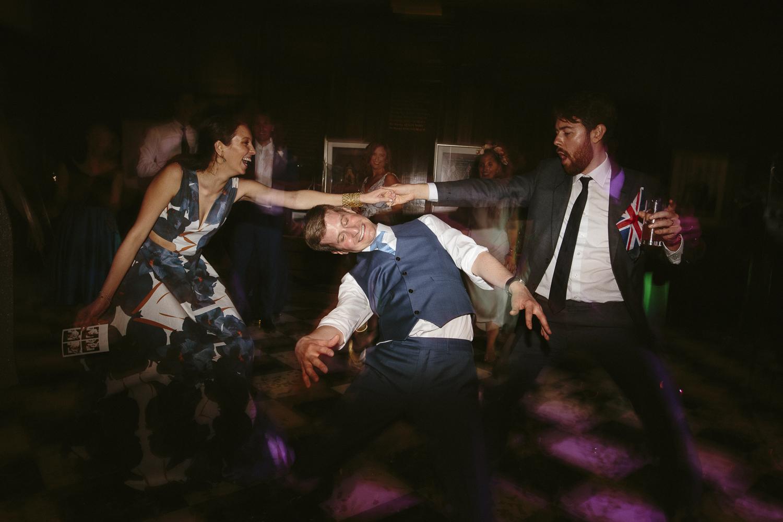 Royal-hopital-chelsea-wedding-82.jpg