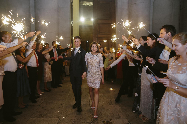 Royal-hopital-chelsea-wedding-84.jpg