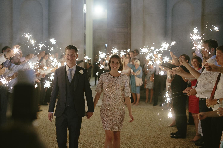Royal-hopital-chelsea-wedding-85.jpg