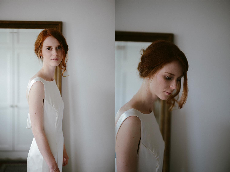 ginger-bride-3.jpg
