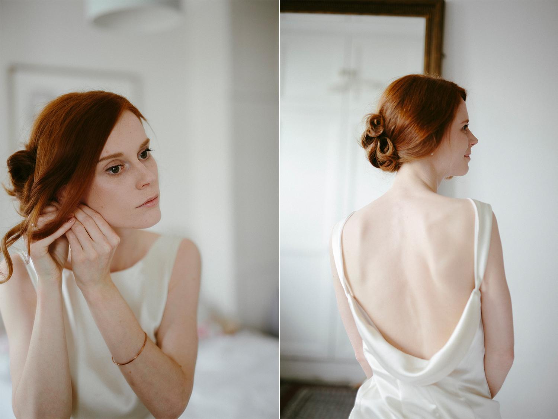 ginger-bride-2.jpg