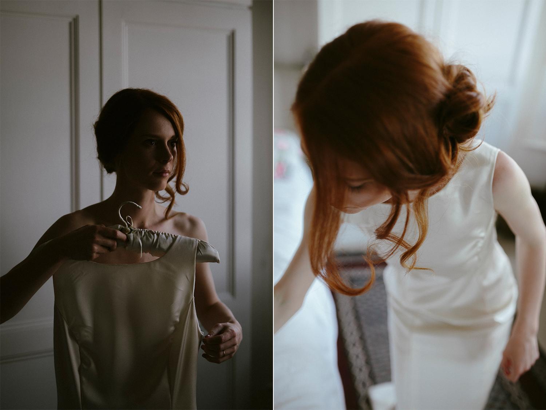ginger-bride.jpg