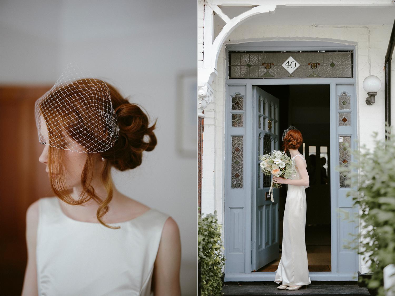 ginger-bride-4.jpg