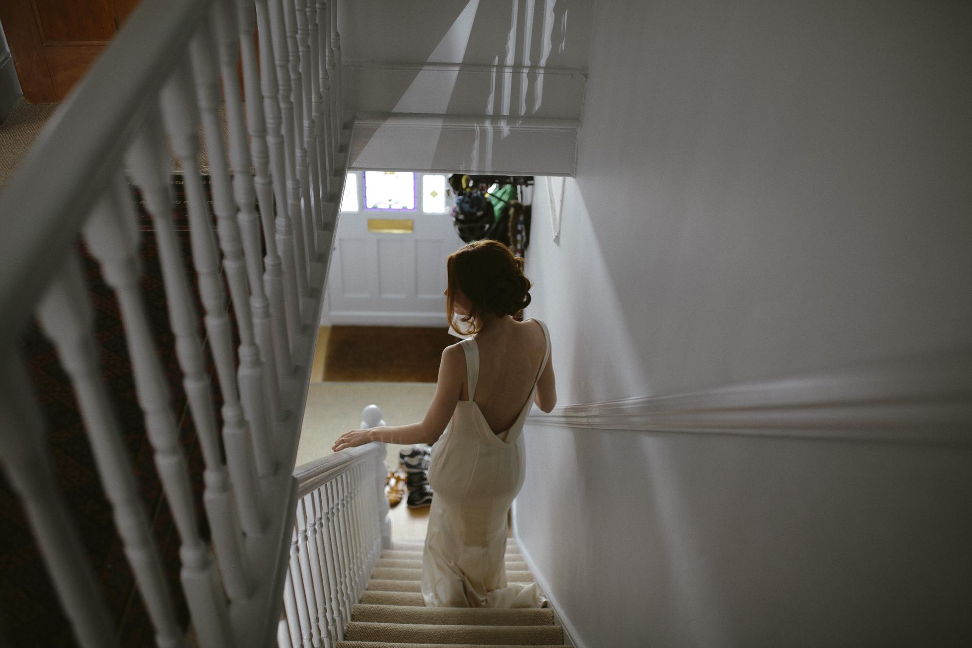London-Wedding-St-Helens-27.jpg