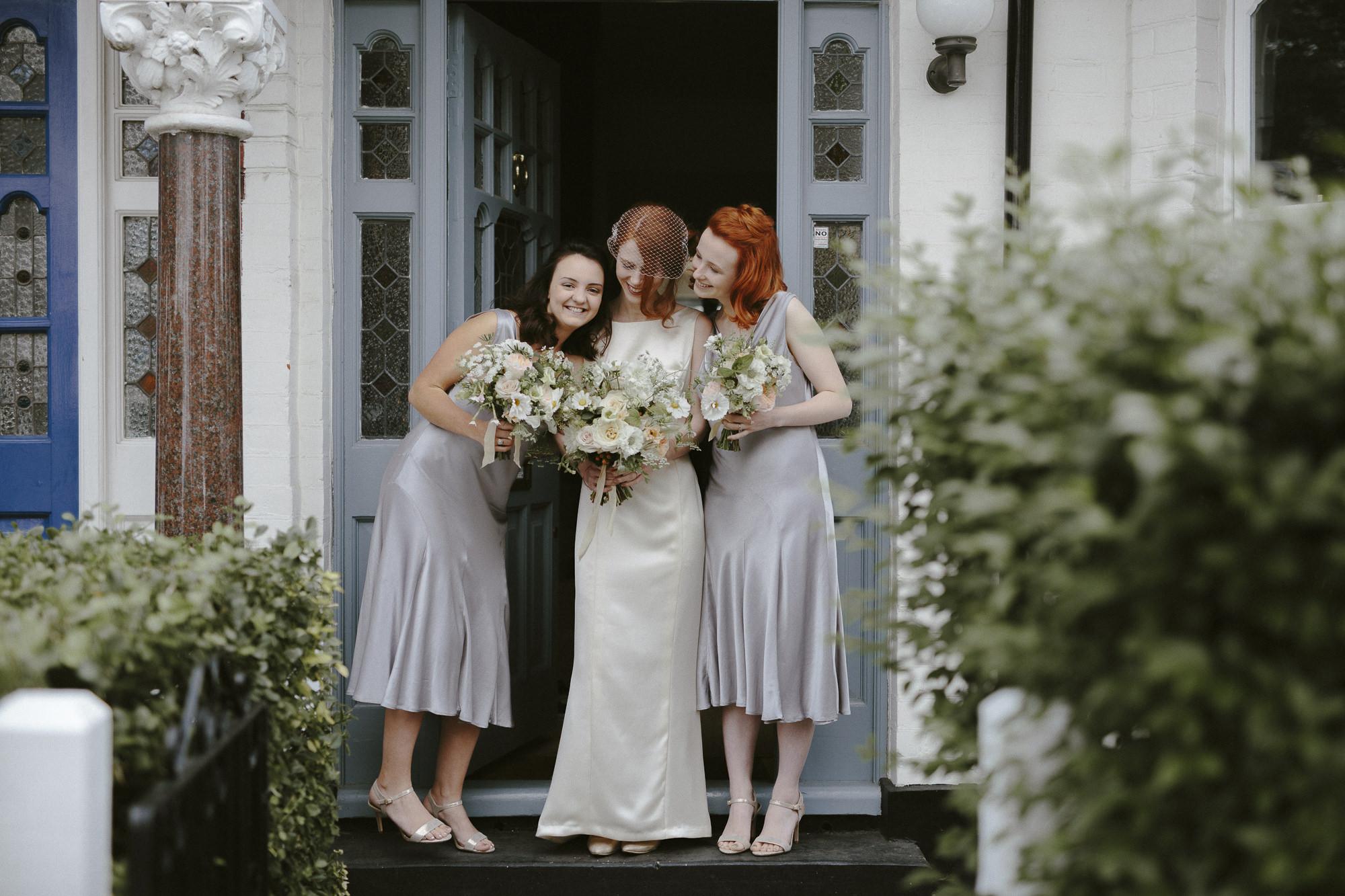 London-Wedding-St-Helens-32.jpg