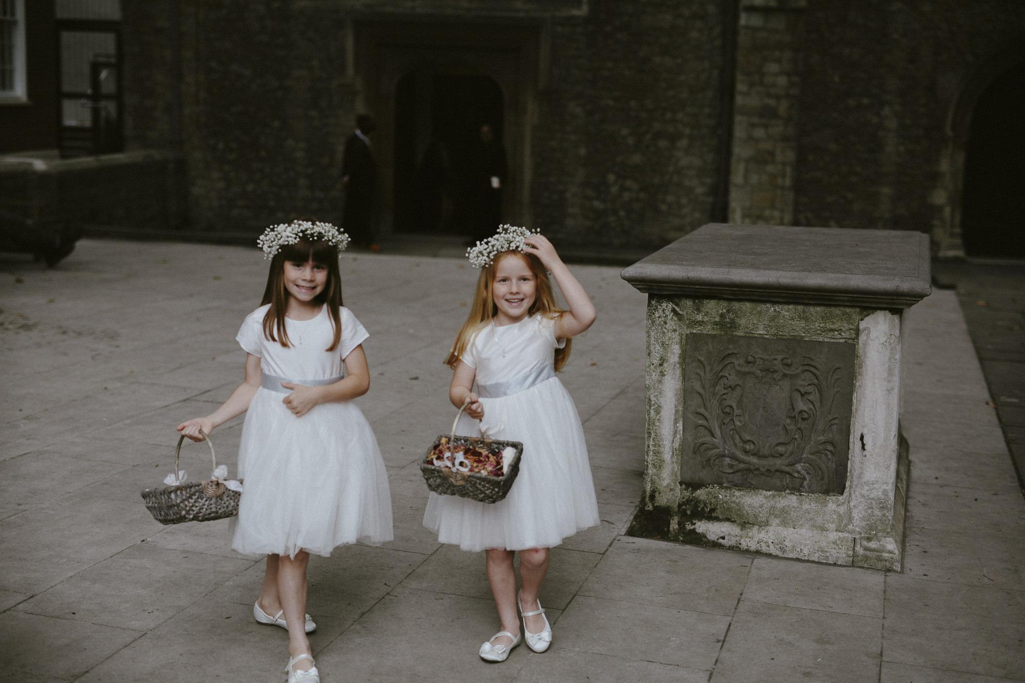 London-Wedding-St-Helens-33.jpg
