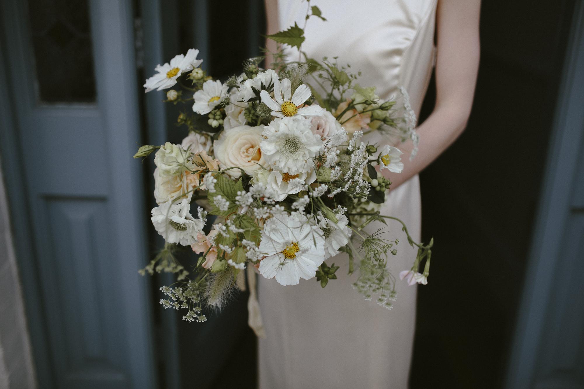 London-Wedding-St-Helens-30.jpg