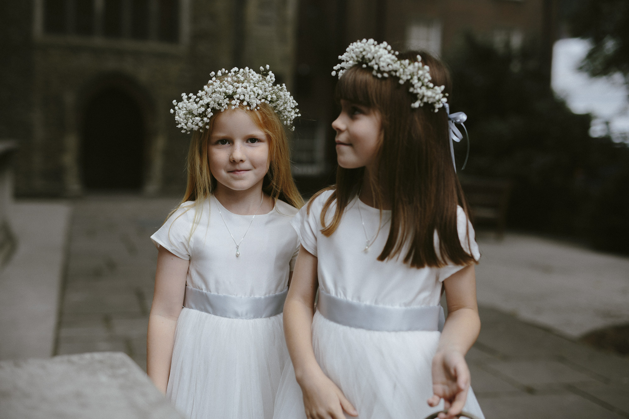 London-Wedding-St-Helens-34.jpg