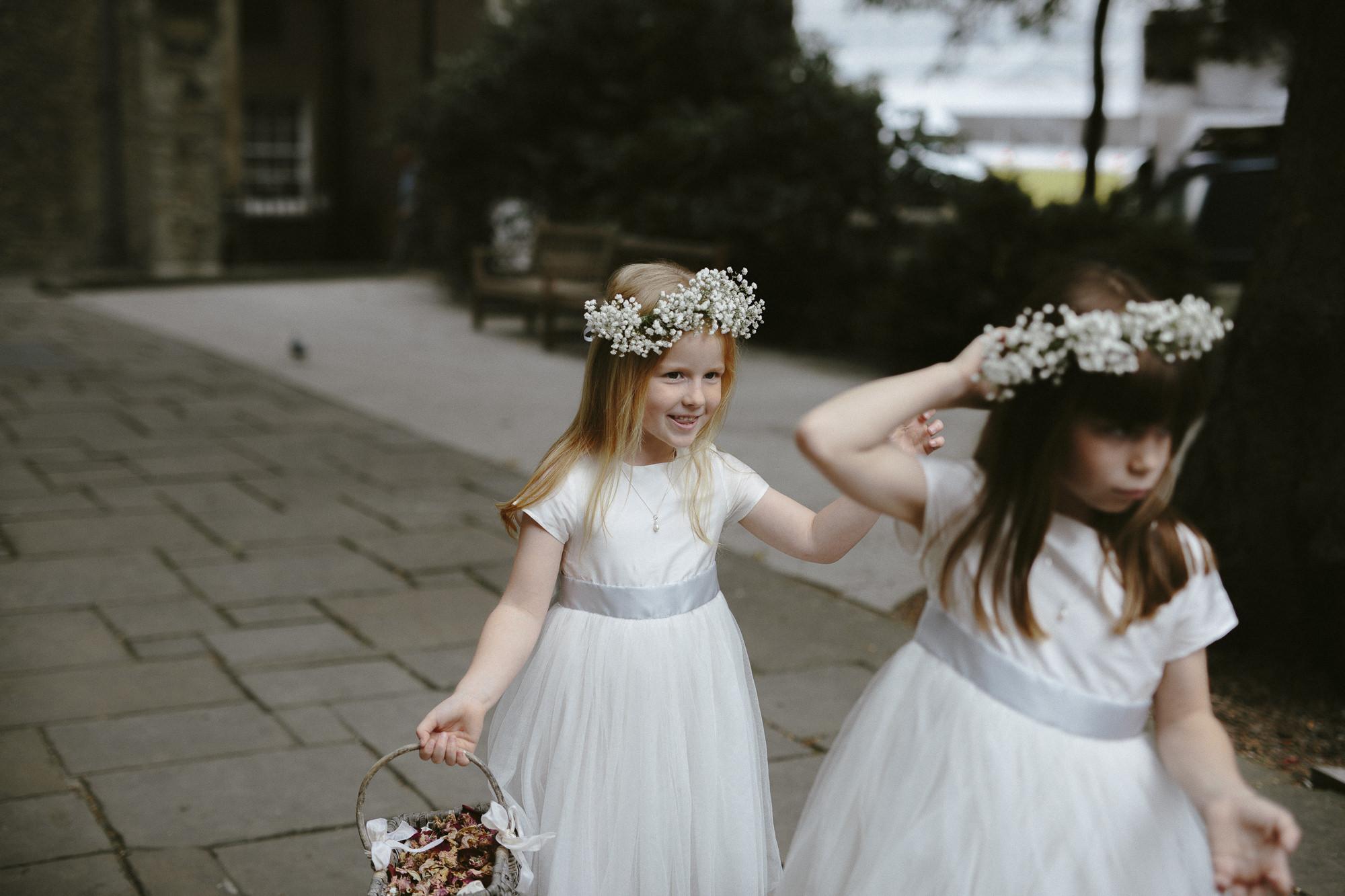 London-Wedding-St-Helens-35.jpg
