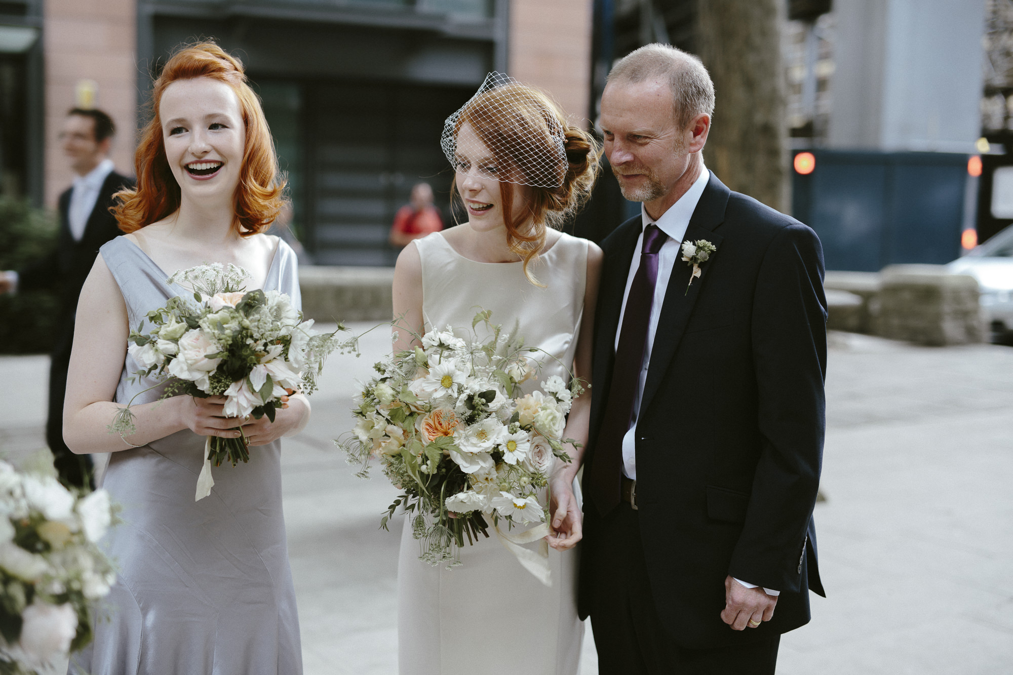 London-Wedding-St-Helens-36.jpg