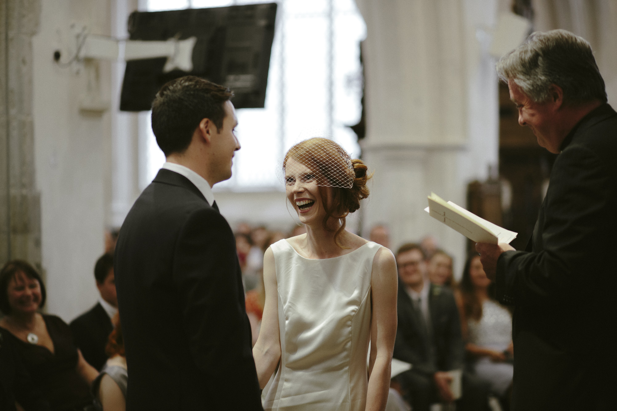 London-Wedding-St-Helens-39.jpg