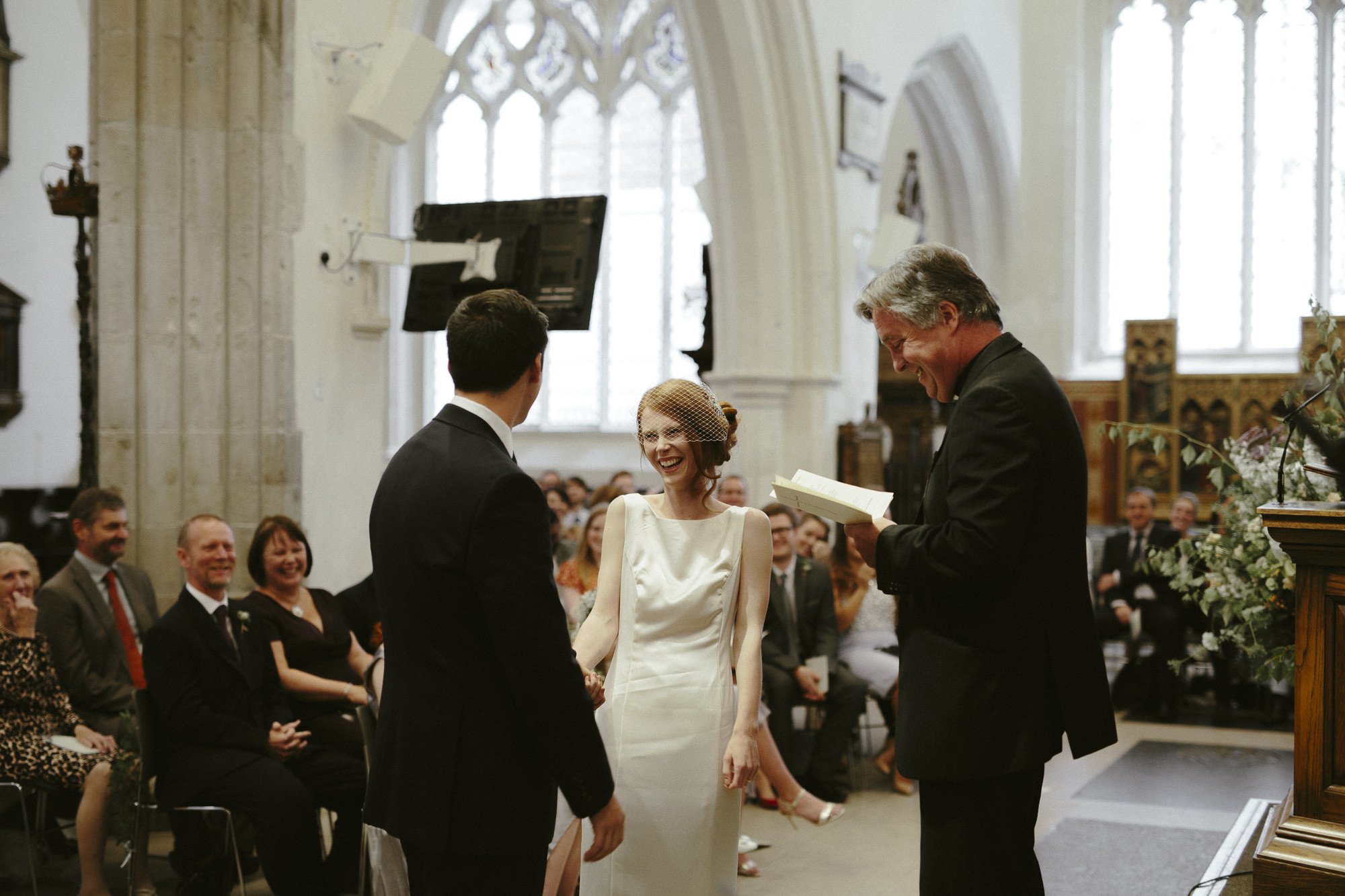 London-Wedding-St-Helens-40.jpg