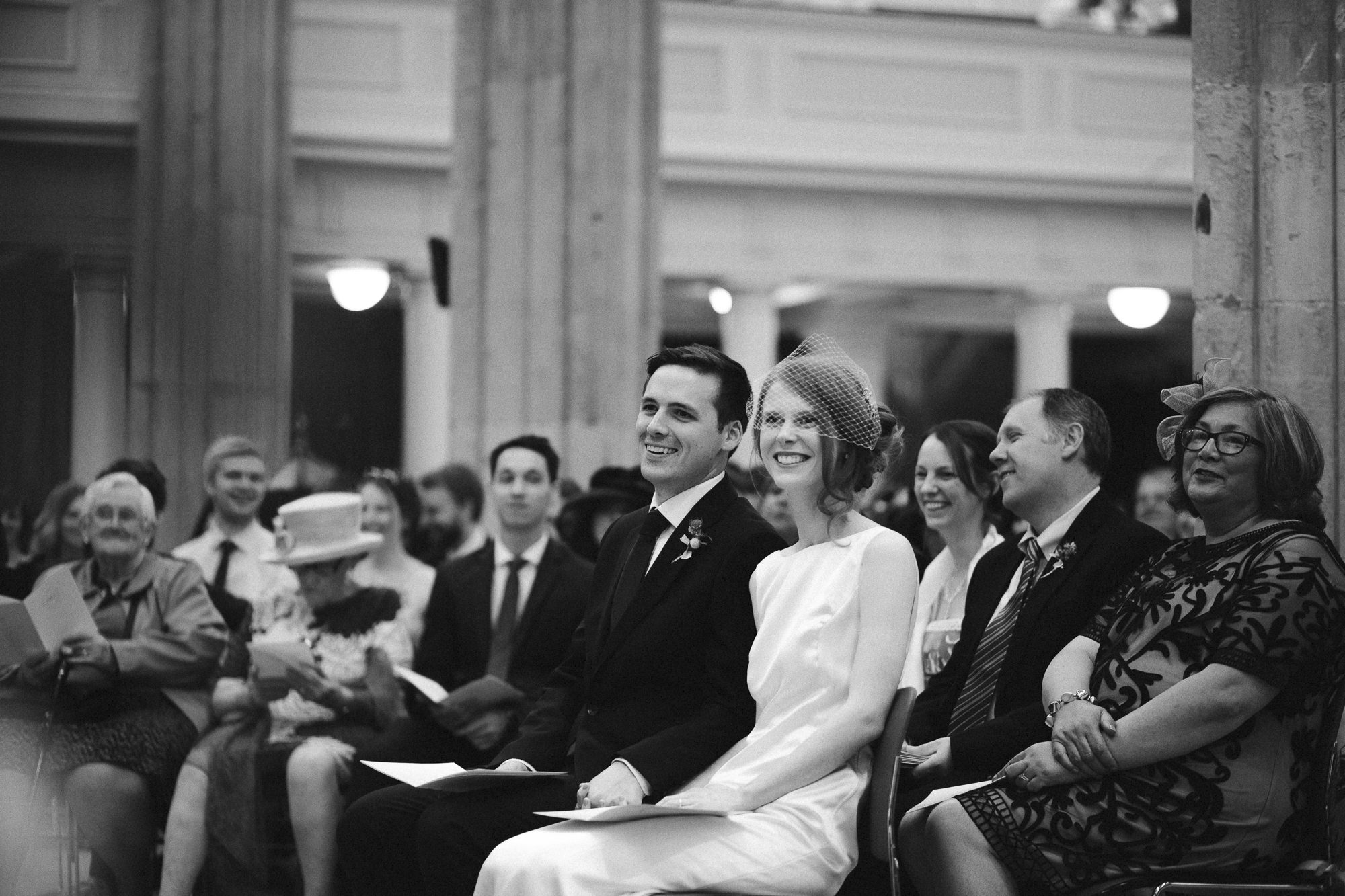 London-Wedding-St-Helens-44.jpg