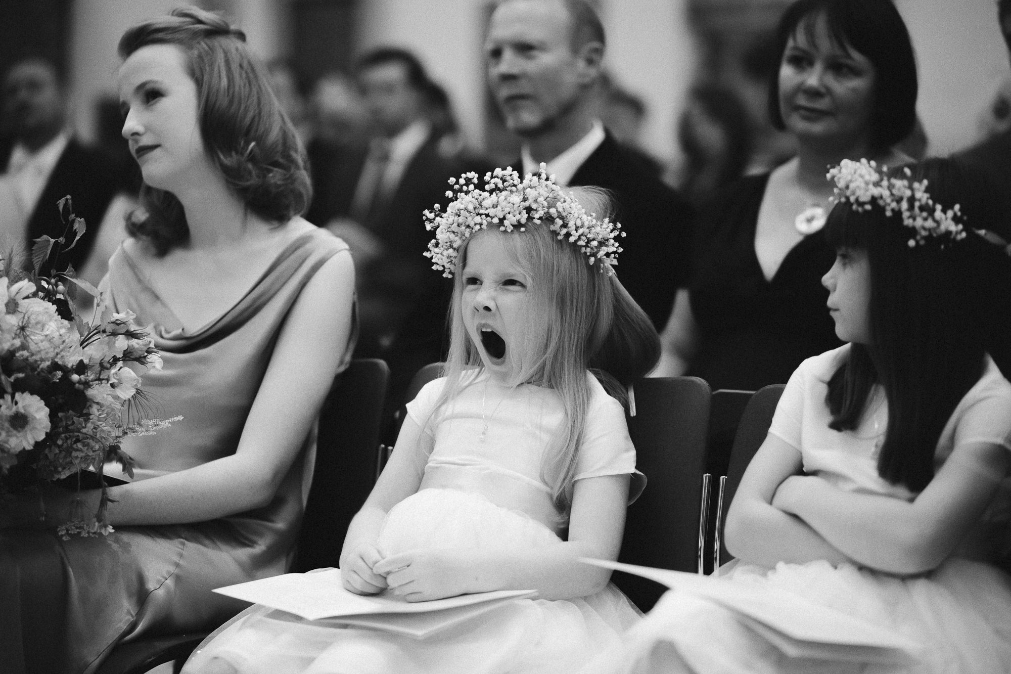 London-Wedding-St-Helens-45.jpg