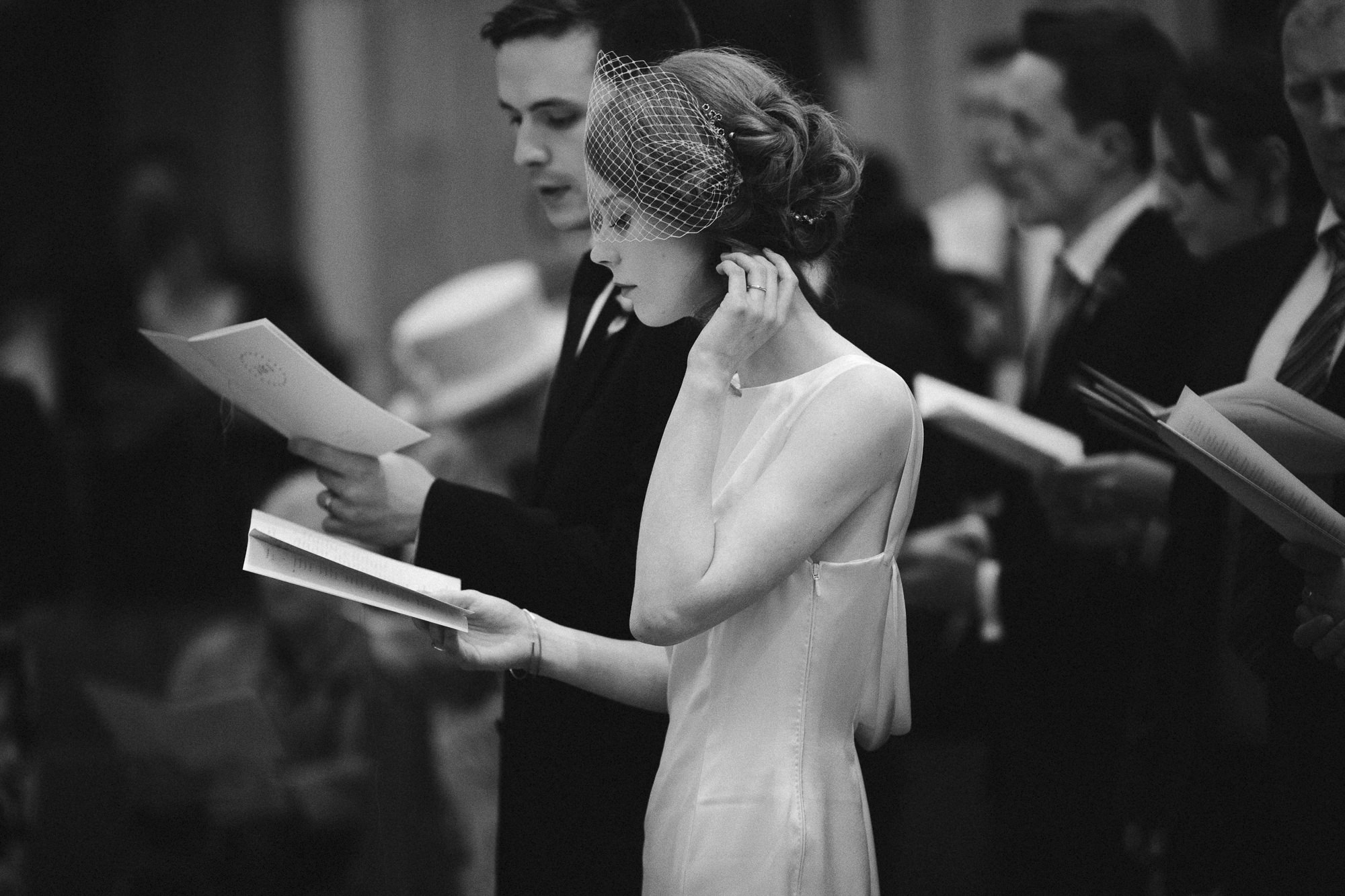 London-Wedding-St-Helens-46.jpg