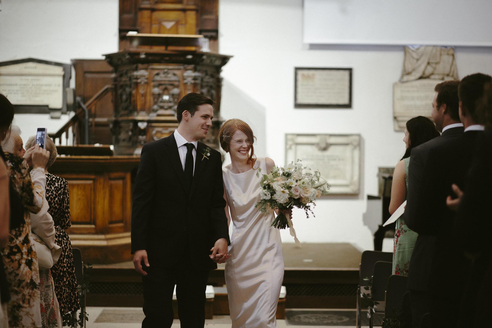 London-Wedding-St-Helens-47.jpg