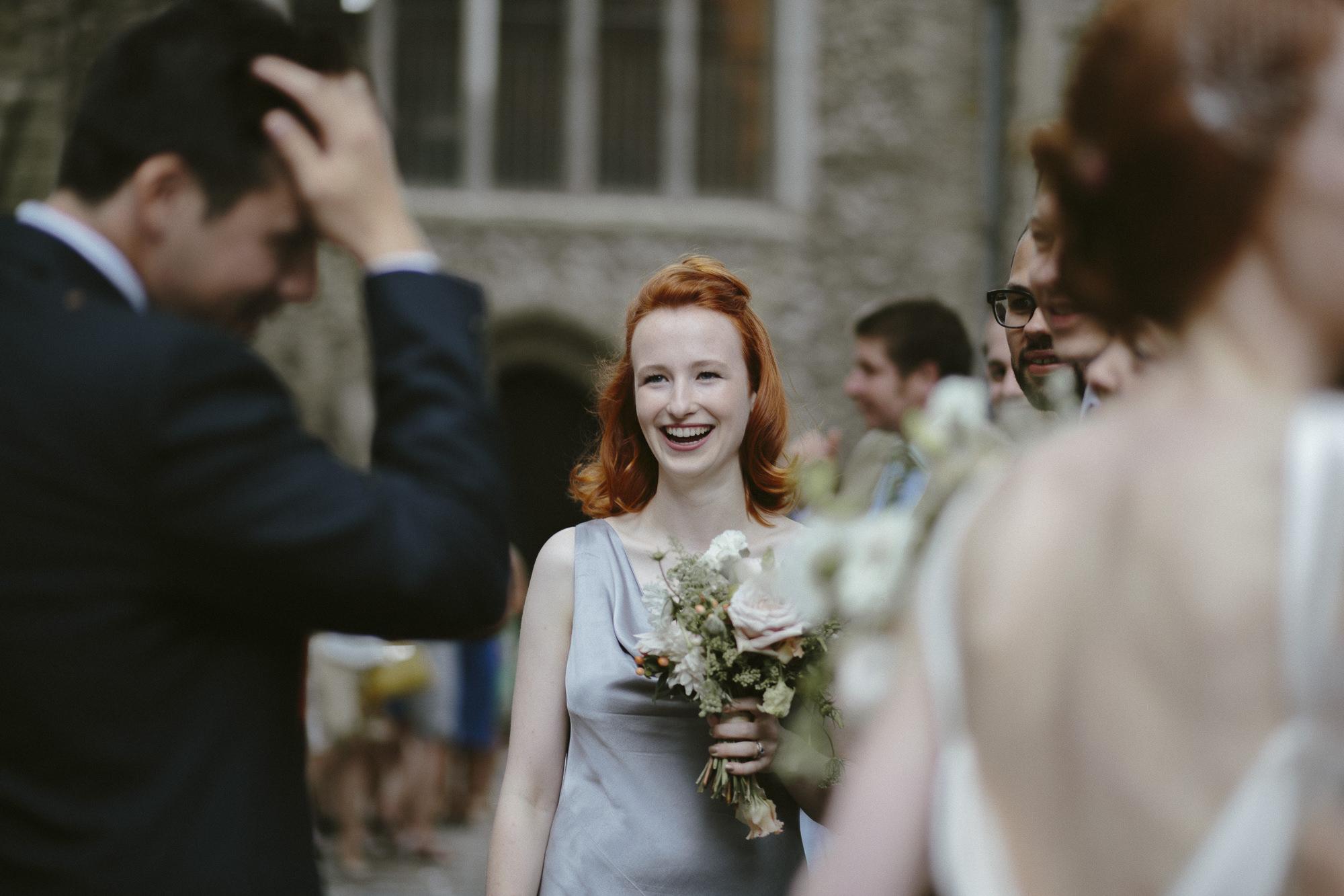 London-Wedding-St-Helens-51.jpg