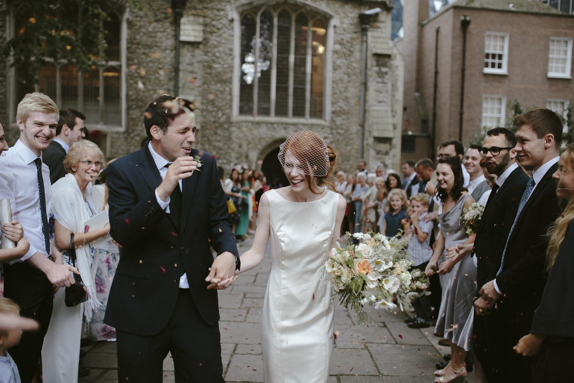 London-Wedding-St-Helens-50.jpg