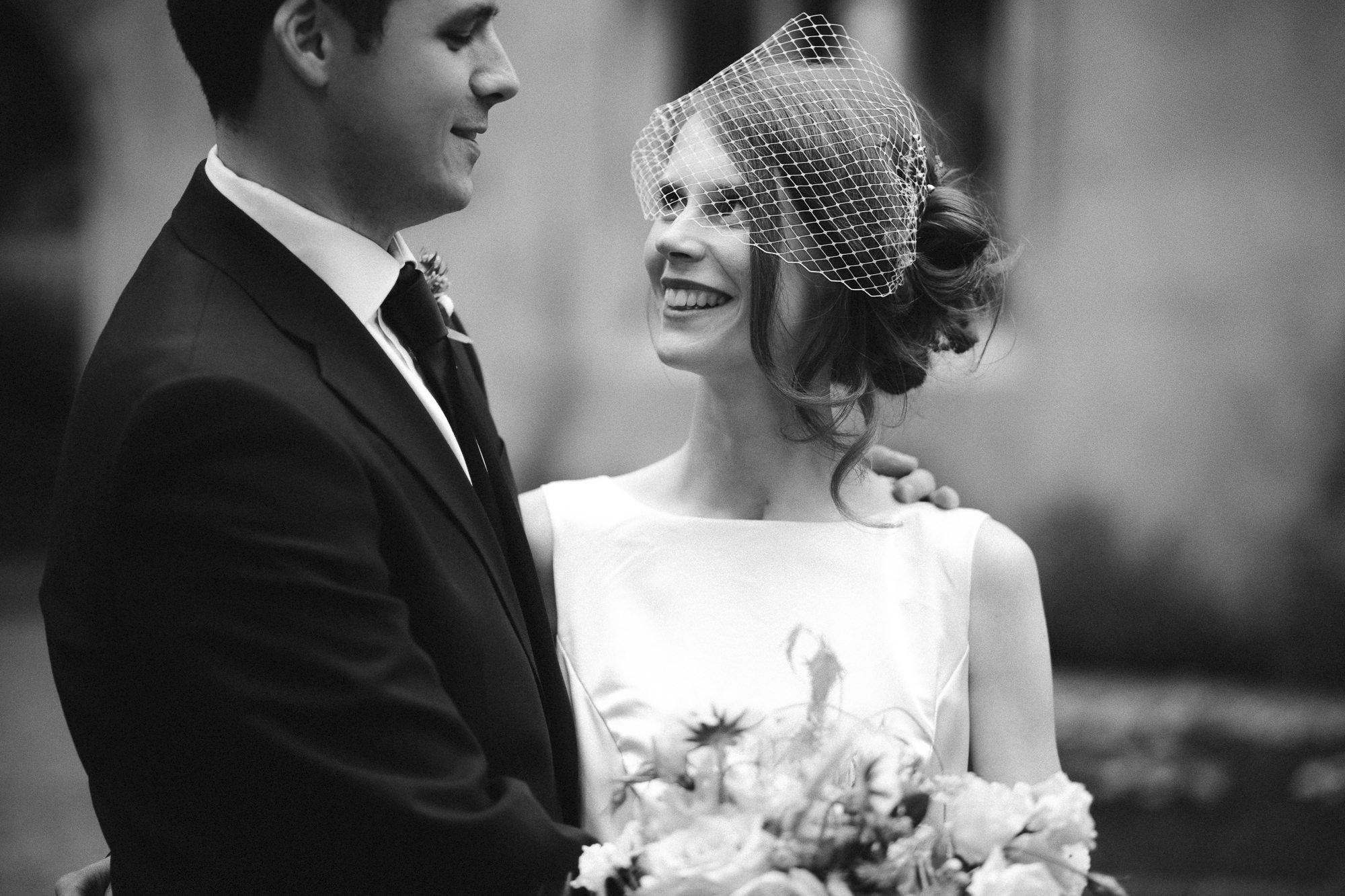 London-Wedding-St-Helens-56.jpg