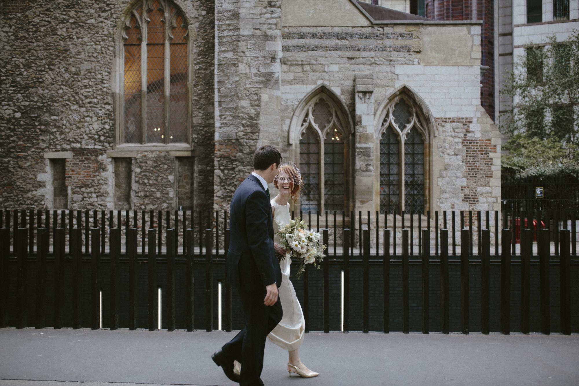 London-Wedding-St-Helens-52.jpg