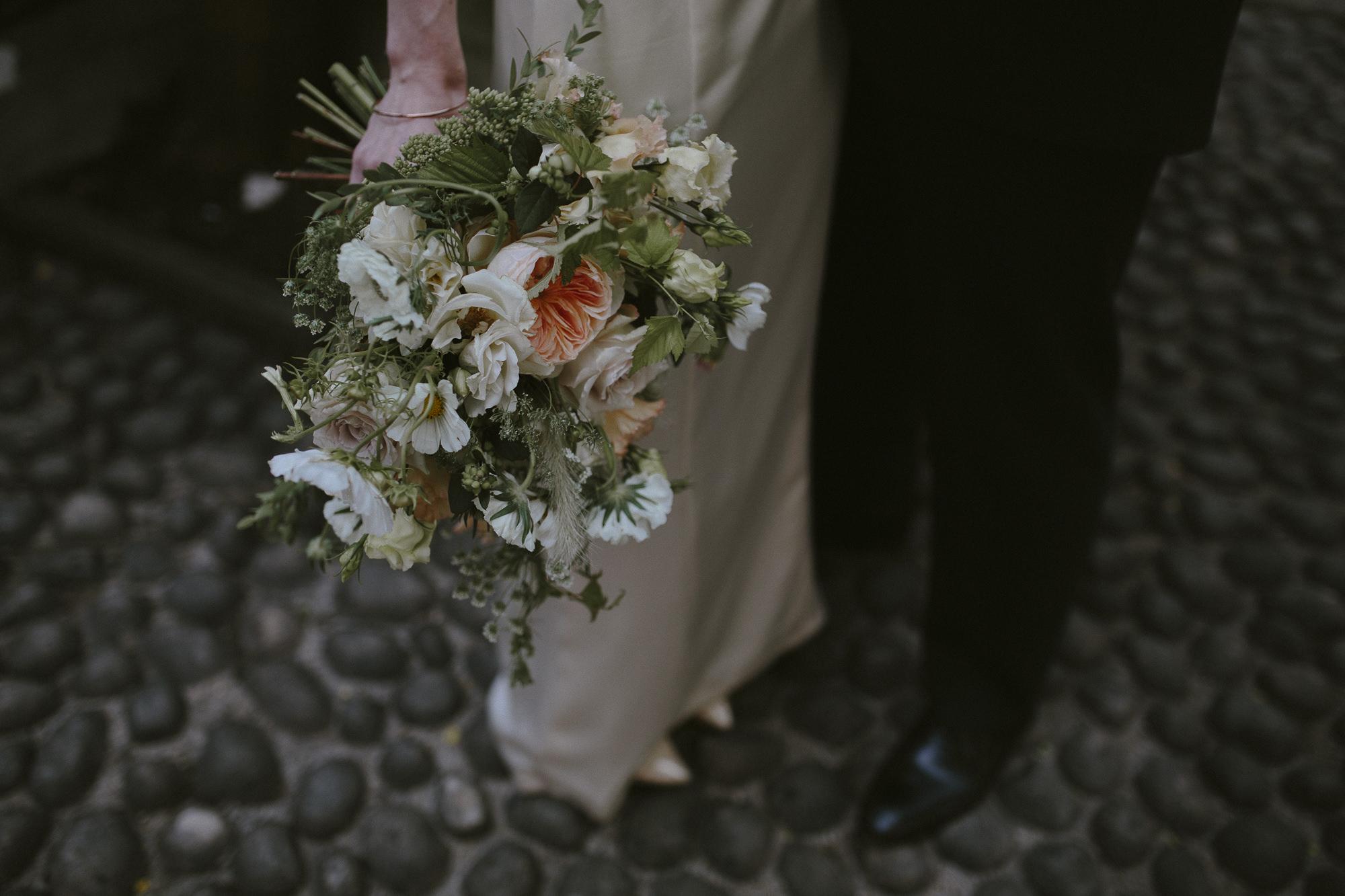 London-Wedding-St-Helens-61.jpg
